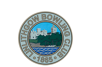 Linlithgow Bowling Club | Bowls for Everyone