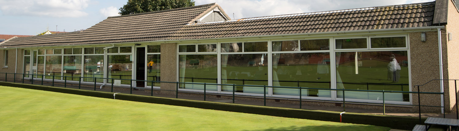 Linlithgow Bowling Function Hall