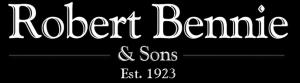 ROBERT BENNIE & SONS FUNERAL DIRECTORS
